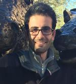 Ehsan Fereyduni