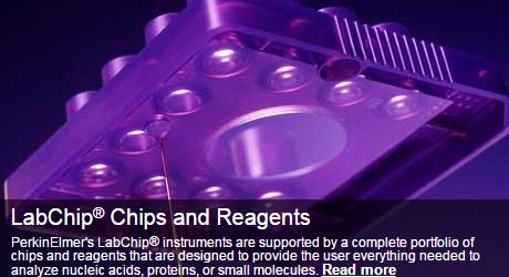 Content-LabChip_Chips_Reagents_Scroller_460X250