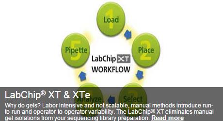Content-LabChip_XT_XTe_Scroller_460X320