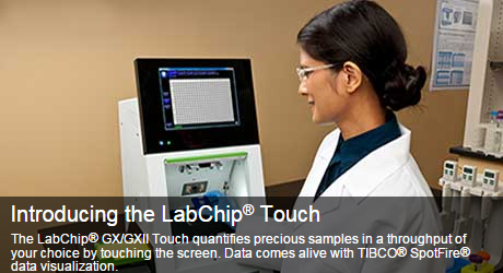 Content-LabChip_Touch_Scroller_460X250