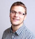 Dr. Leo Betschart