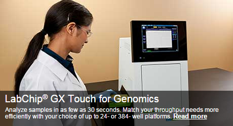 Content-LabChip_GX_Touch_for_Genomics_Scroller2_460X250