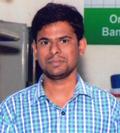 Dr. Bharat Kumar Allam